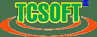 siêu phẩm website